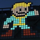 Fallout 4: Bethesda äußert sich zu Mods und Bildraten