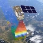 Sentinel-2A: Esa schießt Erdbeobachtungssatelliten ins All