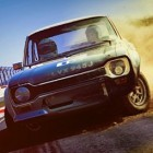 Slightly Mad Studios: Project Cars 2 mit Off-Road-Pisten angekündigt