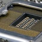 Broadwell-Nachfolger für Sockel 1151: Intel listet erste Skylake-Prozessoren
