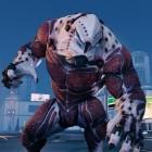 Xcom 2: Hacken im Kampf gegen die Aliens