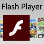 Notfallupdate: Adobe aktualisiert Flash-Player wegen laufender Angriffe