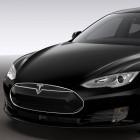 Elektroautos: Tesla S legen in drei Jahren 1,6 Milliarden Kilometer zurück