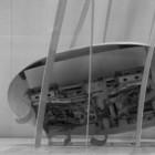 Biomimetik: Gepanzerter Roboter kriecht durch Ritzen wie eine Kakerlake