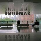 Bloatware: Samsung deaktiviert Sicherheitsupdates von Windows