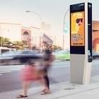 Intersection: Google will New York mit kostenlosem WLAN versorgen