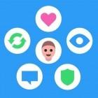 Adblocker Humancredit: Faire Werbung für gute Menschen