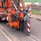 Bauindustrieverband: Experte fordert Leerrohrzwang für Glasfaser beim Straßenbau