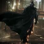 Technische Probleme: Batman Arkham Knight nicht mehr auf Steam erhältlich