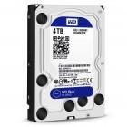 Western Digital Blue SSHD: WDs erste Hybrid-Festplatte hat 4 TByte
