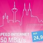 Statistisches Bundesamt: Mobilfunkpreise in Deutschland sinken weiter