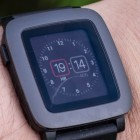 Smartwatch: Pebble Time erhält umfassendes Update