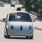 Öffentliche Straßen: Google lässt seine Autos los