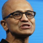 Microsoft-Chef: Kunden sollen Windows lieben