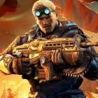 Epic Games: Entwicklerstudio People Can Fly wieder unabhängig