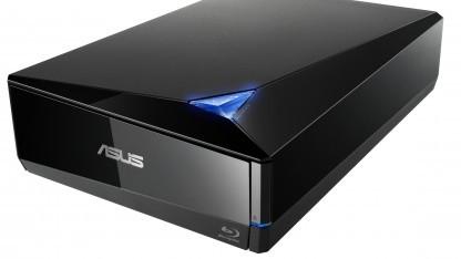 Der Blu-ray-Brenner BW-16D1H-U Pro