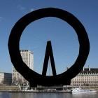 Urheberrecht: Die Panoramafreiheit ist bedroht