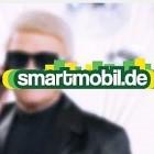 Smartmobil.de: Drillisch kann erstmals LTE mit bis zu 225 MBit/s anbieten