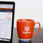 Security: Datenklau im E-Commerce-System Magento