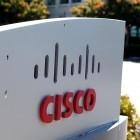 Sicherheitslücke: Ciscos virtuelle Gateways haben einen Generalschlüssel