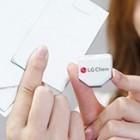 LG Chem: Neuer Akku soll Smartwatches länger durchhalten lassen