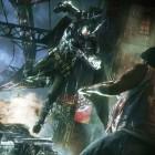 Arkham Knight: Erster PC-Patch für Batman