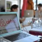 Airbnb legt Klage ein: New York bestraft Anzeigen für kurzfristige Vermietungen