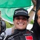 Elektrorennen: Nelson Piquet jr. wird erster Meister der Formel E