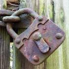 IMHO: DNSSEC ist gescheitert