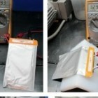 Elektroauto: MIT-Forscher entwickeln Akkus mit halbfester Speicherschicht