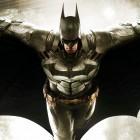 Batman Arkham Knight im Test: Es ist kompliziert ...
