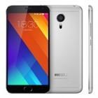 MX5: Meizu stellt neues Smartphone mit Fingerabdruck-Scanner vor