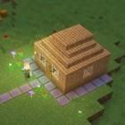 Mojang: Minecraft für Lehrer und Aus für Scrolls