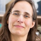 Hello, Marit Hansen: Bye-bye, Thilo Weichert