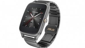 Die neue Zenwatch 2 von Asus