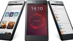 Das Aquaris E5 HD soll ab Mitte Juni mit Ubuntu erhältlich sein.