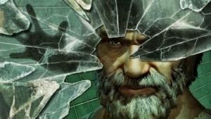 Artwork des Amazon-Spiels Lost Within