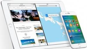 Das in iOS 9 enthaltene ATS soll HTTPS-Verbindungen vereinfachen.