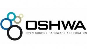 Die Oshwa plant eine Zertifizierung für offene Hardware.