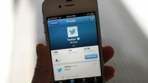 Lockert seine 140-Zeichen-Regel: Twitter