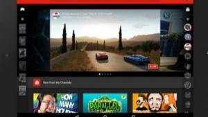 Youtube Gaming soll in diesem Sommer starten.