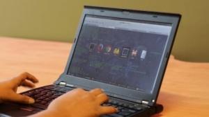 Fedora 22 bringt mehr Stabilität, vor allem für Desktop-Anwender.