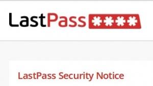 Die Passwortverwaltung Lastpass meldet einen Einbruch in ihre Server. Benutzer werden aufgefordert, ihr Masterpasswort zu ändern.