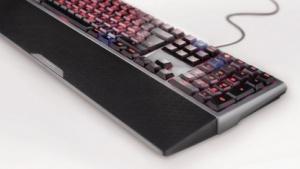MX Board 6.0
