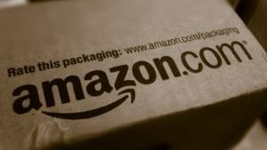 Amazon will jeden zum Paketauslieferer machen