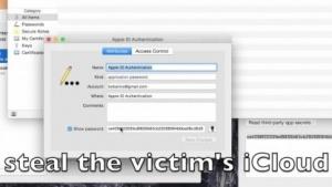 Forscher haben mehrere Schwachstellen in Mac OS X und iOS entdeckt.
