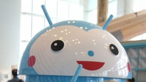 Schwachstelle im Android-Debugger gefunden