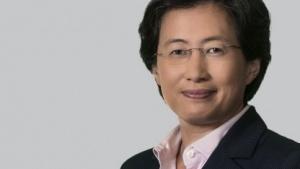 Denkt über Aufspaltung von AMD nach: Firmenchefin Lisa Su