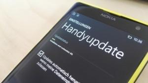 Wer heute auf eine neue Version von Windows 10 Mobile gehofft hat, muss weiter warten.