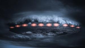 Der Bundestag muss seine Erkenntnisse über UFOs und Tausende andere Themen herausgeben.